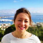 Elisa Vidal - Doctorat en Physiologie